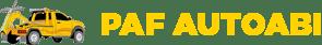PAF Autoabi